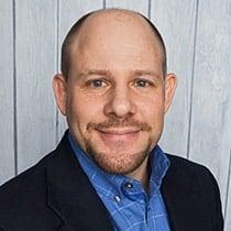 Dave Fehlman