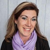 Pamela Higby
