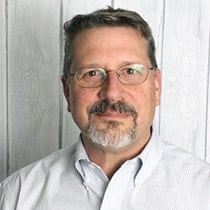 Doug Wnorowski
