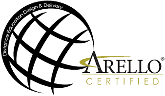 Arello Certified