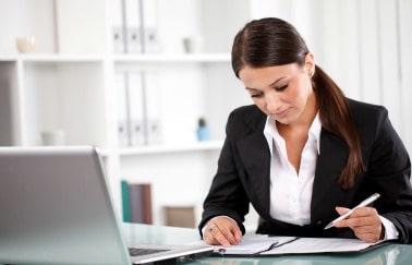 women in appraisal