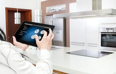 appraising smart homes