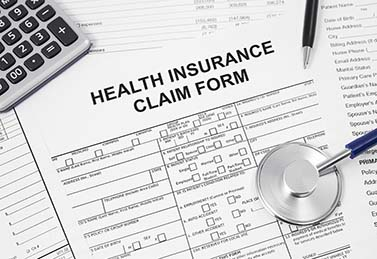health insurance for real estate agents