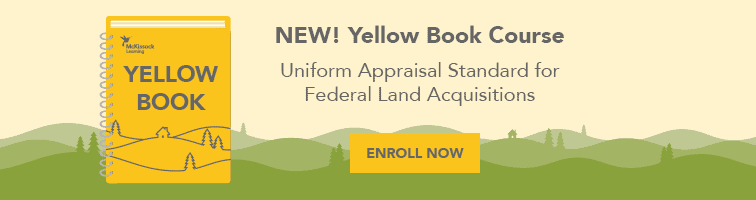 NEW! Yellow Book Course