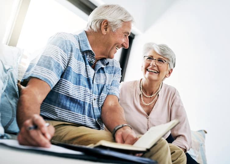 3 Considerations for Appraisers Contemplating Retirement