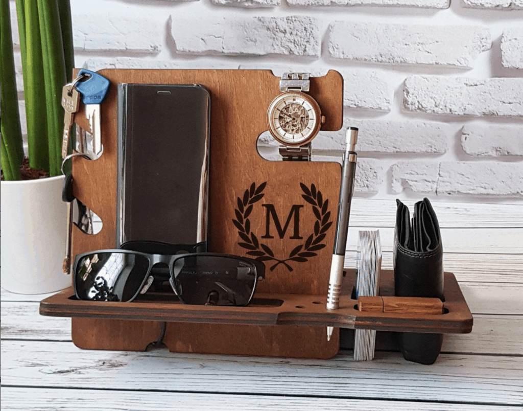 Father's Day Gift Ideas for Appraisers