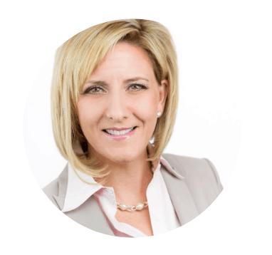 Sherri Johnson Appointments