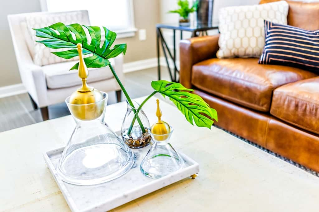 5 Essential Tips For Staging Your Property