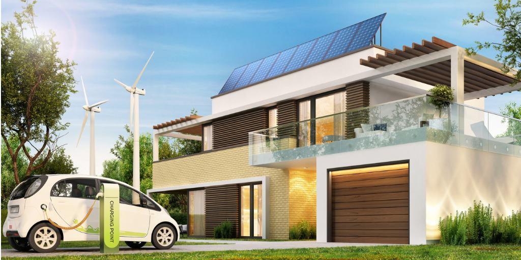 Eco-Friendly Features that Buyers Are Looking For
