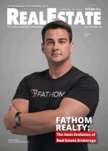 rismedia july 20202 digital magazine cover